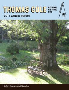 2011_AnnualReport.pdf