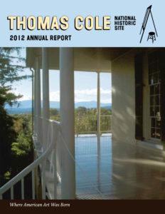 2012_annualreport-1