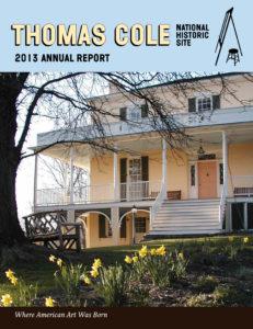 2013_AnnualReport-2.pdf