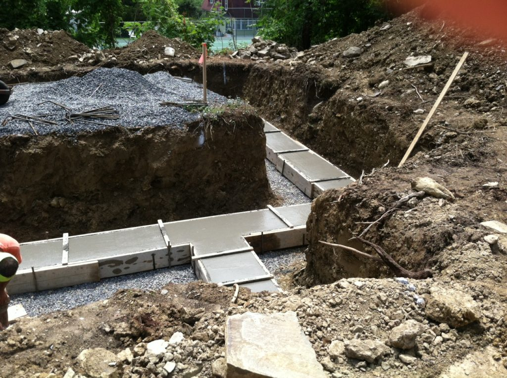 footing+poured+7-14-14