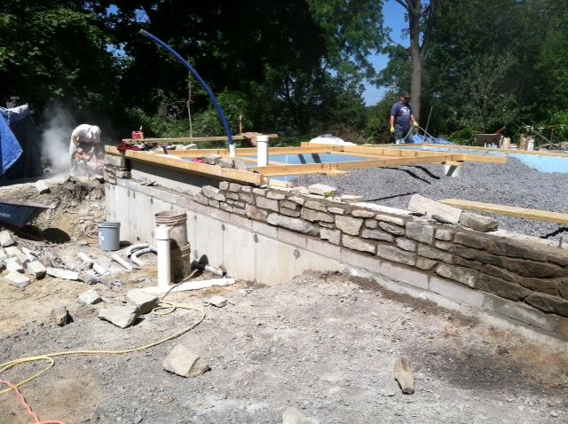 foundation+stones2-+8-20-14
