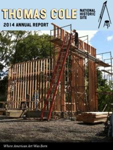 2014AnnualReport-FINAL.pdf