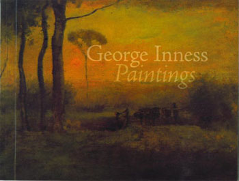 Inness_Catalogue