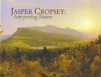 Cropsey_Catalogue