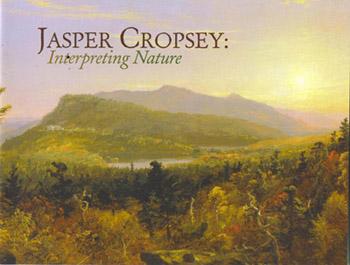 Cropsey_Catalogue
