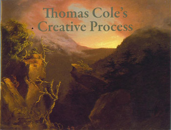 Thomas_Coles_Creative_Process