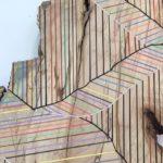 JMiddlebrook_studio color lines_detail II