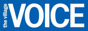 village-voice-logo
