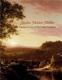 master-mentor-master-cover