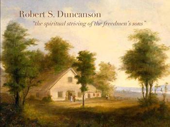 Robert-S-Duncanson