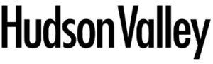 Hudson Vallery Magazine