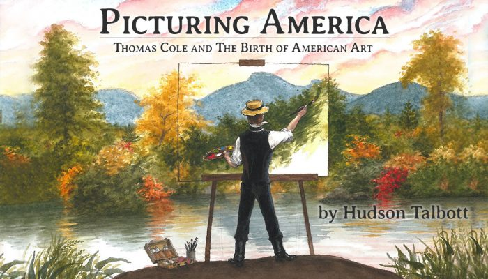 Picturing_America_cover