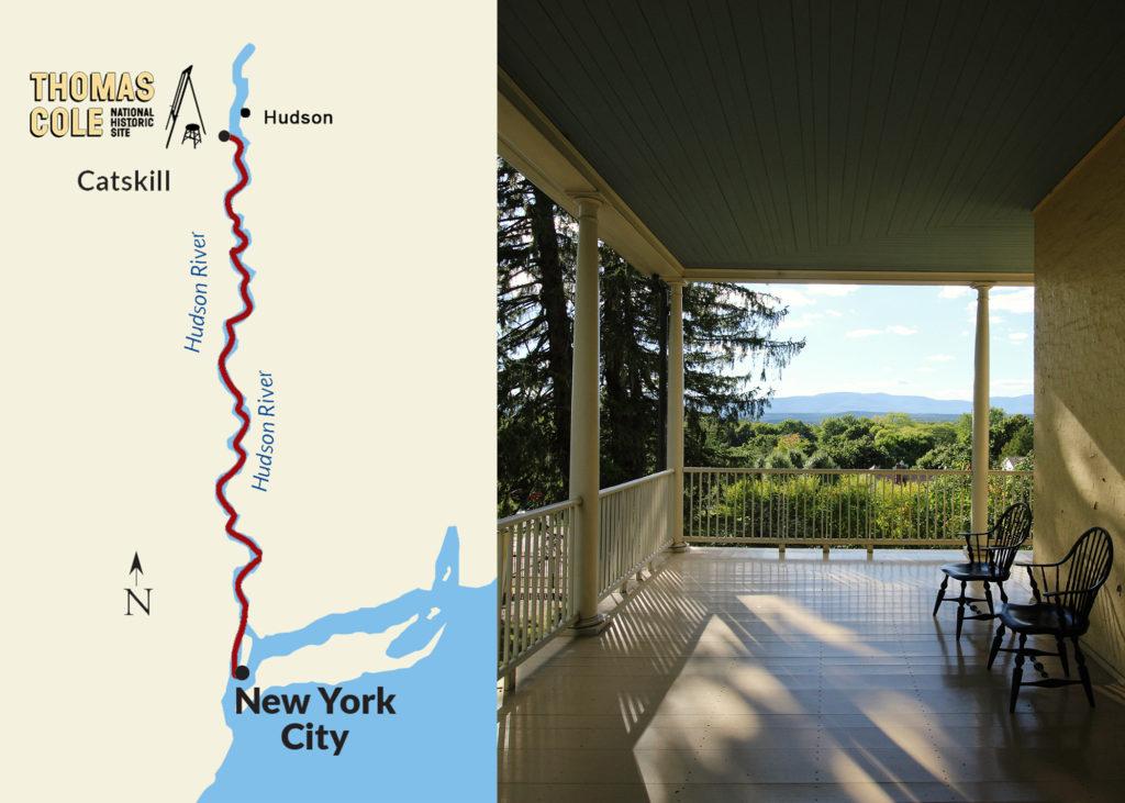 map_porch